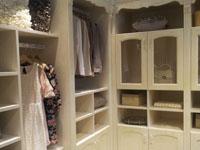 衣柜 (18)