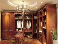 衣柜 (14)