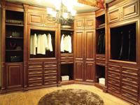 衣柜 (13)