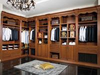 衣柜 (12)