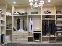 衣柜 (9)