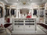 衣柜(8)