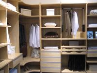 衣柜 (7)