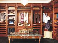 衣柜 (6)