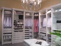 衣柜 (4)