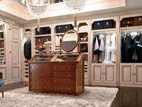 实木衣柜(3)