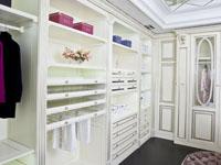实木衣柜(2)